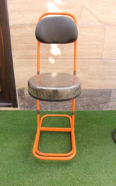 قیمت و خرید و فروش صندلی اپراتوری