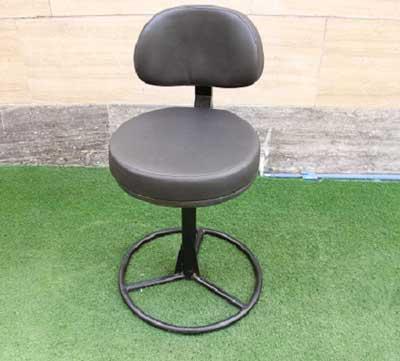 بهترین صندلی اپراتوری - تولید کننده و سازنده